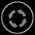 inserti_riutilizzabili